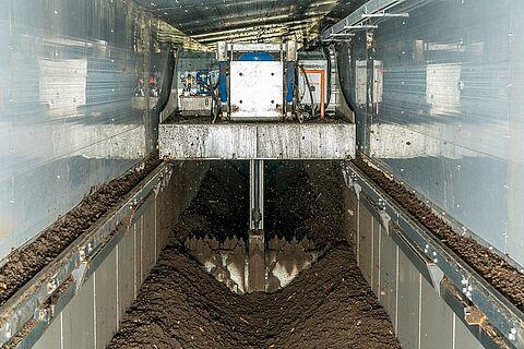 [NEW!] CompoLiner composting system